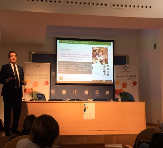 Francisco_Morcillo_Andalucia_SmartCity
