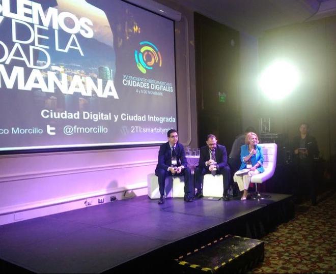 Francisco_Morcillo_CiudadesDigitales_Chile_4