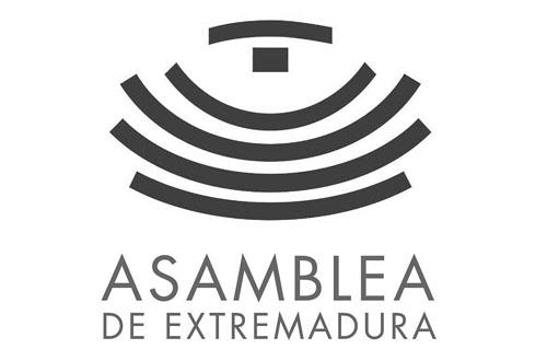 asambleaextremdura